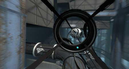 portal-2-analisis-002.jpg