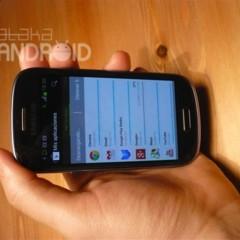 Foto 8 de 28 de la galería samsung-galaxy-siii-mini en Xataka Android