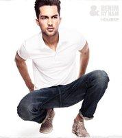 H&M Primavera-Verano 2012 presenta la 'guía del vaquero perfecto'