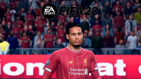 Estos son los mejores defensas y porteros para FIFA 22: POR, DFC y más