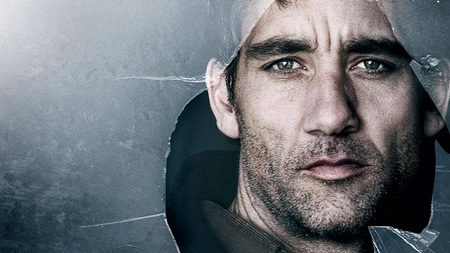 Clive Owen protagonizará 'Blue Angel'