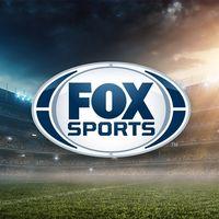 EL IFT le dio otro periodo de gracia a Disney para vender Fox Sports en México: por la pandemia tendrá dos meses extra