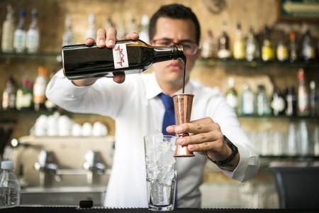 Zega Cola Oaxaca Refresco Artesanal 2