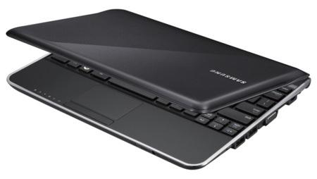 netbook-n210-black.jpg