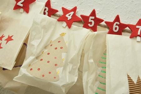 Villancicos de Navidad para niños en inglés: Twelve days of Christmas