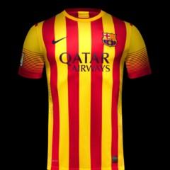 barcelona-2013-2014