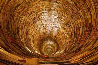 ¿Leyendo resúmenes nos va mejor que leyendo el texto entero?