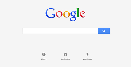 Google: por ahora no habrá aplicaciones para Windows 8 ni Windows Phone 8