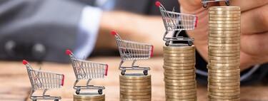 Cómo invertir para protegerte de la inflación: los mejores activos frente a la amenaza que, dicen, acecha para 2022