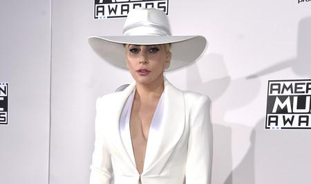 Vaya cantidad de celebrities se citaron en los American Music Awards 2016