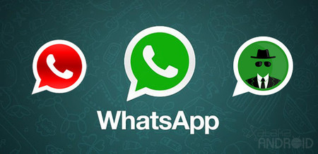 Whatsapp Espiar
