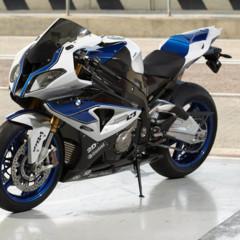 Foto 19 de 155 de la galería bmw-hp4-nueva-mega-galeria-y-video-en-accion-en-jerez en Motorpasion Moto