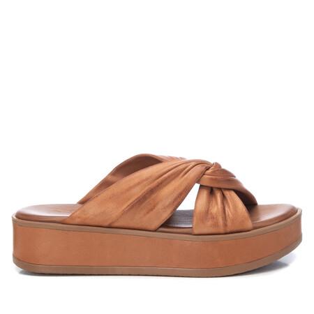 carmela shoes lara alvarez