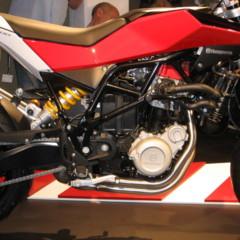 Foto 12 de 12 de la galería husqvarna-nuda-900r-fotos-presentacion-a-la-prensa en Motorpasion Moto