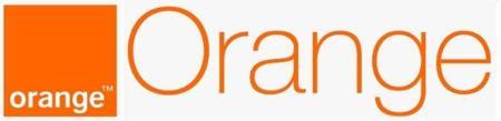 Orange estrena tablets a plazos con una nueva tarifa de 1 GB por nueve euros al mes