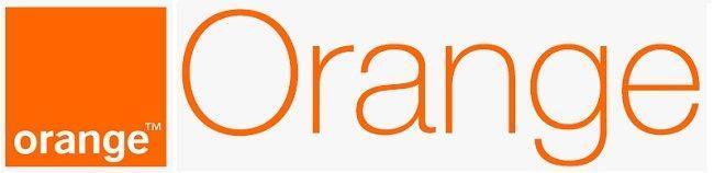 Orange estrena tablets a plazos con una nueva tarifa de 1 GB por nueve euros