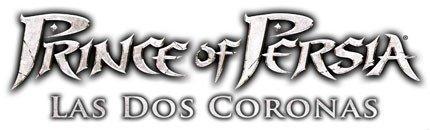 Chat con los autores del próximo Prince of Persia