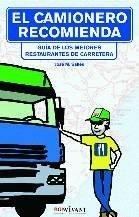 Guía de restaurantes de carretera recomendados por el camionero
