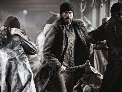 Hielo y velocidad para Scott Derrickson: dirige el piloto de la adaptación televisiva de 'Snowpiercer'