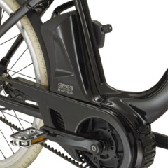 Foto 18 de 30 de la galería piaggio-wi-bike en Xataka