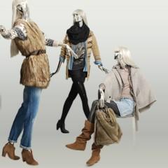 Foto 1 de 8 de la galería mango-apuesta-por-los-estilos-glam-folk-y-ladylike-para-este-invierno en Trendencias