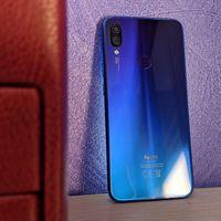 Mejores móviles por menos de 200 euros (2019): la opinión de los expertos de Xataka