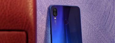 Mejores celulares por menos de 200 euros (2019): la opinión de los especialistas de Xataka
