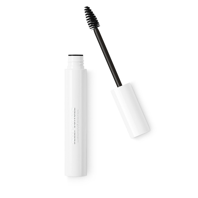 Jelly Jungle Mascara