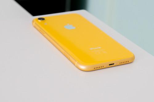 Se confirma, el iPhone XR baja de precio en Japón mediante contratos con operadoras