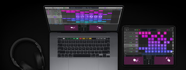 Apple Announces The Biggest Update Of Importance Since Logic Pro X Released