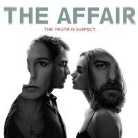 ¿Tendremos cuatro puntos de vista en la segunda temporada de 'The Affair'?