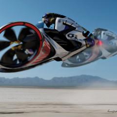 Foto 16 de 44 de la galería los-angeles-auto-show-design-challenge-2012 en Motorpasión