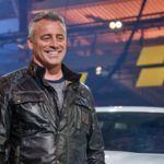 'Top Gear', a un paso de quedarse sin Matt LeBlanc en su 24ª temporada