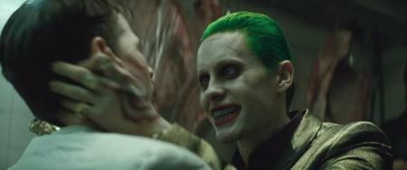 'Escuadrón Suicida': Warner ya piensa en la segunda parte
