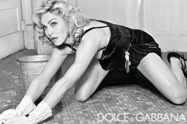 Dolce & Gabbana, una vida en torno a la polémica