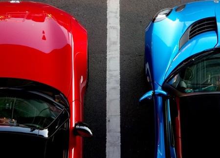 Cómo añadir un sensor de aparcamiento a tu coche si no lo trae de serie: modelos destacados y consejos de compra