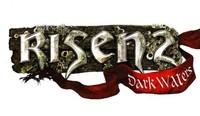 'Risen 2: Dark Waters' retrasado de nuevo pero sólo en consolas