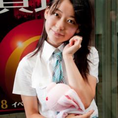 Foto 6 de 130 de la galería cosplay-tgs-2011 en Vida Extra
