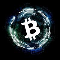 Bitcoin es un absoluto desastre energético (y medioambiental)