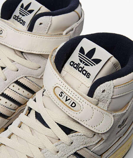 Adidas Renueva Las Adidas Forum 84 Hi Para Apoyar La Cultura Y Las Artes Escenicas En Barcelona 10