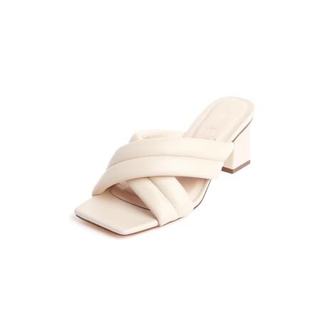 Primark Zapato Primavera 2021 05