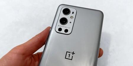 OnePlus y Hasselblad unirán fuerzas para hacer al OnePlus 9 Pro un mejor smartphone fotográfico, según la filtración de un prototipo