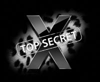 Cuentas de usuario portables: ¿Una de las características secretas de Leopard?