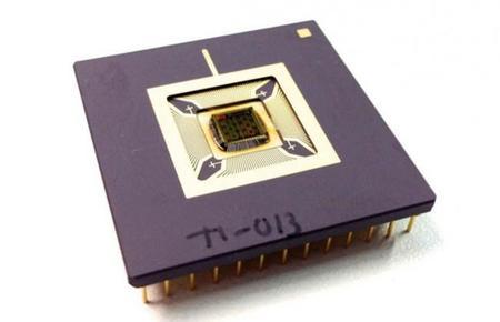 El nuevo sensor Binary Pixel de Rambus mejorará las prestaciones de las compactas