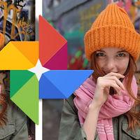 Google Fotos añadirá efecto bokeh ajustable para tus fotos y nuevas opciones para liberar espacio