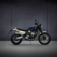 Foto 4 de 69 de la galería triumph-scrambler-1200-2021 en Motorpasion Moto
