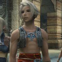 El nuevo tráiler de Final Fantasy XII: The Zodiac Age nos recuerda su argumento con una recopilación de cinemáticas