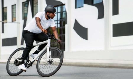 Gogoro Eeyo Bicicleta Electrica 2020 1