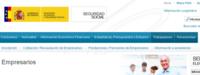 Publicada la Ley de lucha contra el empleo irregular y el fraude en la Seguridad Social