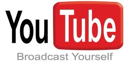 Telecinco pierde la demanda contra YouTube